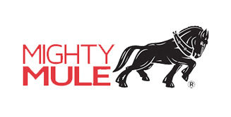 gate brand Mighty Mule